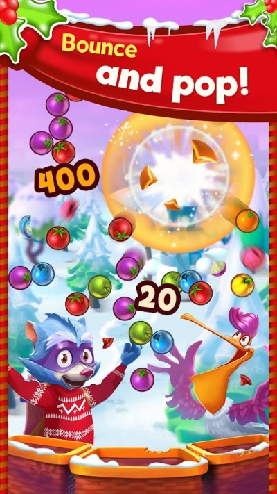 Bubble Island 2: World Tour - Android Apps on Google Play