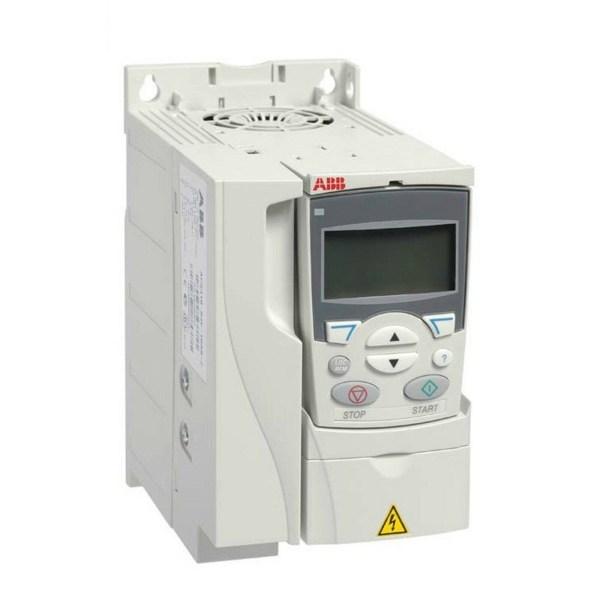ACS355-01E-07A5-2