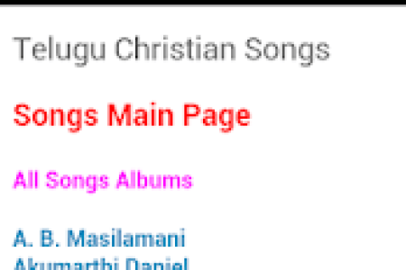 nepali christian song book » Full HD MAPS Locations - Another World ...