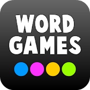 Word Games   Free   Apps on Google Play Word Games   Free