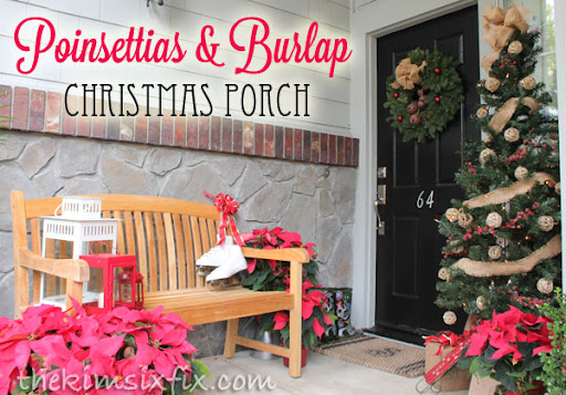 poinsettias-and-burlap-porch.jpg?imgmax=