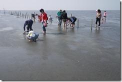 2011-10-22 彰化台南二日遊 014