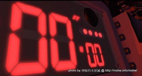 """最後15分鐘,結局無法預測! ~ 名偵探柯南劇場版第十五彈""""沉默的15分鐘""""  Anime & Comic & Game 名偵探柯南系列 電影"""