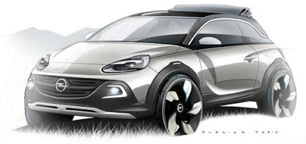 Opel-Vauxhall-Adam-Concepts-4[3]