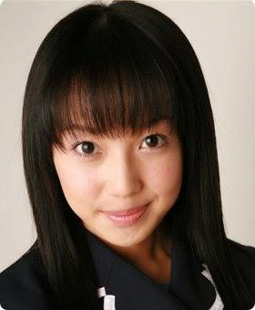 2006年AKB48プロフィール_川崎希.jpg