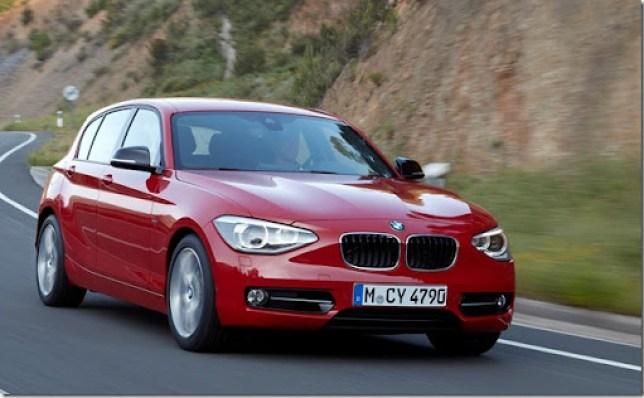 BMW-1-Series_2012_1600x1200_wallpaper_07