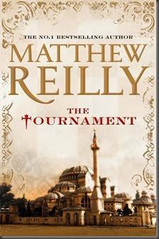 ReillyM-TheTournament
