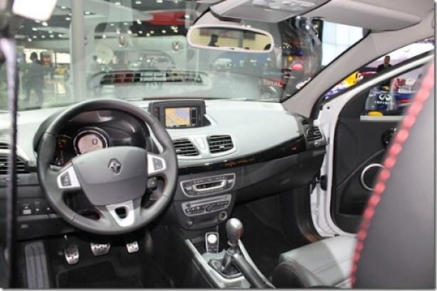 Renault Salão (1)