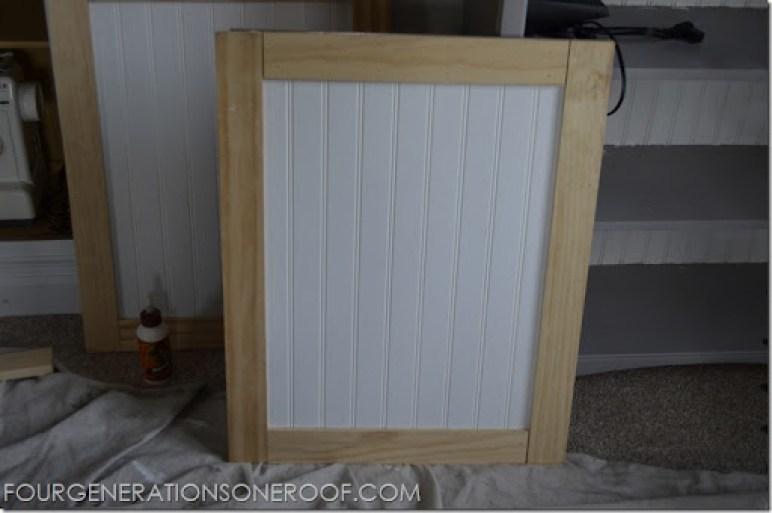 kitchen cabinet door 2