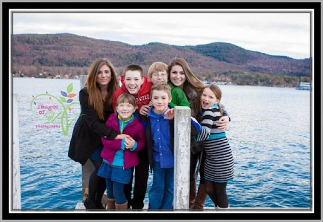 Family-Photographer-lake-george-ny-8747