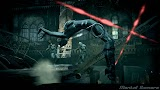 Batman Arkham City03.jpg