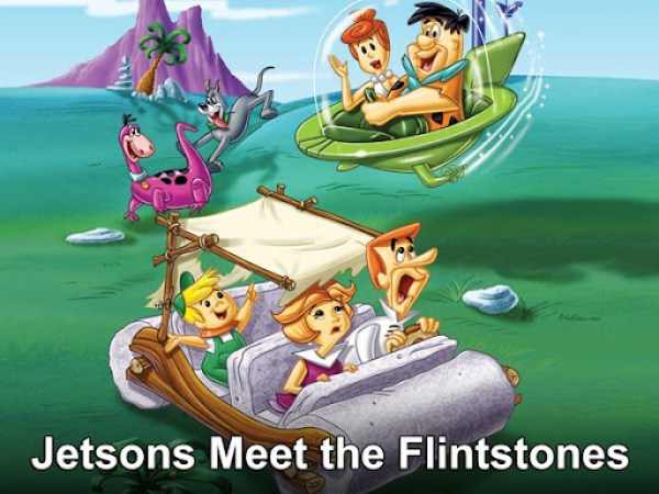 jetsons-meet-the-flintstones-19