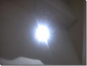 luxeon-1w-lighting