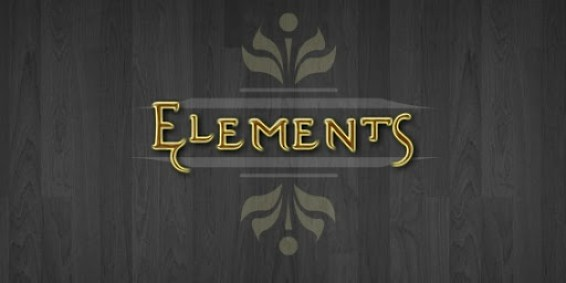Elements The Game 2