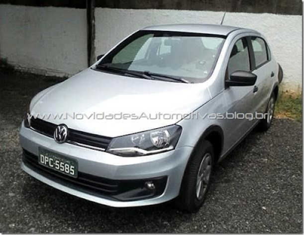 Volkswagen Gol Track 2013 (4)[9]