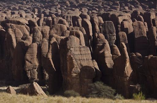 ennedi-desert-2