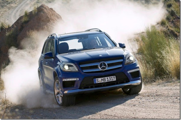 mercedes-benz-gl-2013-003
