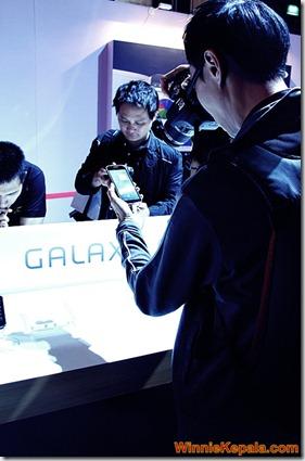 2011-11-09 Galaxy Note World Tour SEA 142