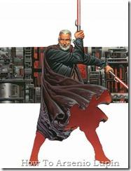 P00034 - Star Wars_ Clone Wars - Light and Dark v2003 #4 (2004_6)