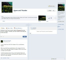 SteamandThunder-2012-10-7-10-52.jpg