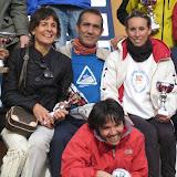 IV Mitja Marató de Muntanya Serra d'Oltà (Calp) (14-diciembre-2008)