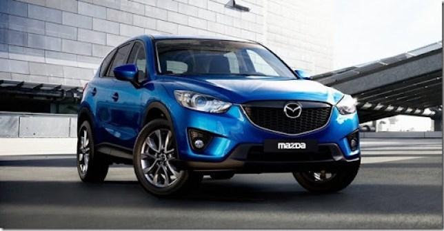 Mazda-CX-5_2013_1280x960_wallpaper_06