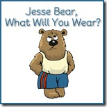 Jesse Bear copy