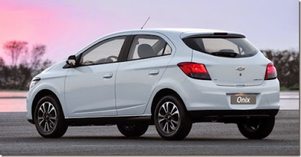 autowp.ru_chevrolet_onix_13