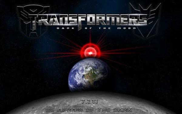 Transformers-2011-Movies-Wallpaper