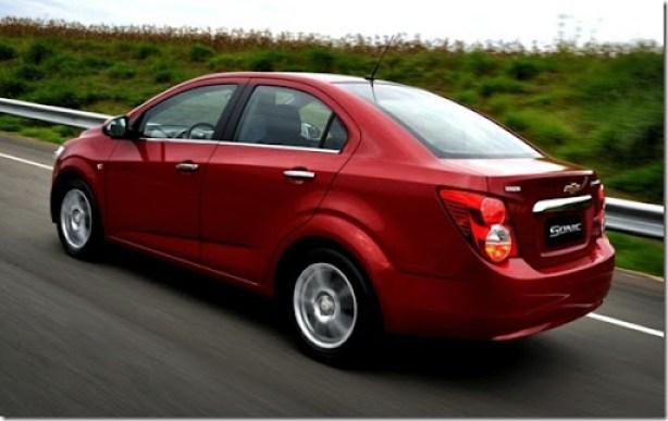 Chevrolet Sonic 2012 lt ltz (9)