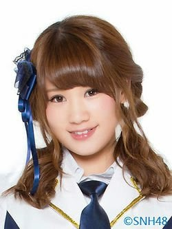 250px-2014年SNH48プロフィール_?木?莉?.jpg