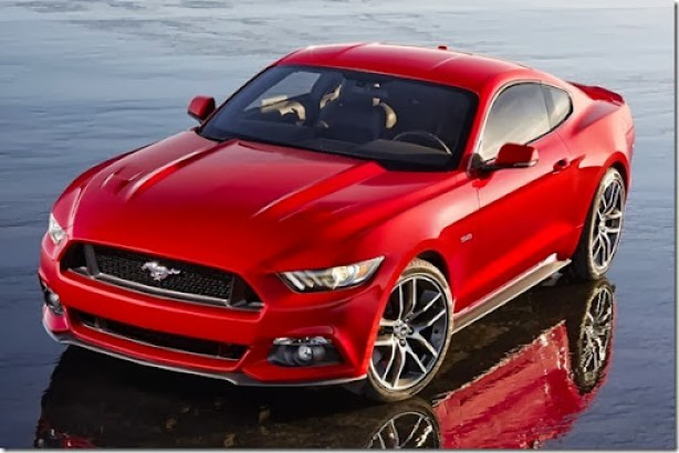 2015-Ford-Mustang-Photos-46[2][3]