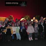 In lumea dinozaurilor
