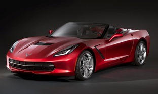 2014-Corvette-Stingray-Convertible_1