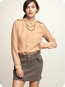 gap-longsleeve-tops-rawedge-henley-shirt