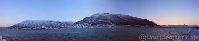 Tromso16.jpg