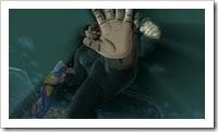 Dragon_Ball_Z_Battle-of-Z_PS3_Xbox_PSVita_26