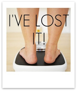Lose_weight_quickly113