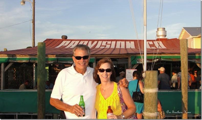 caswell beach 2012 789