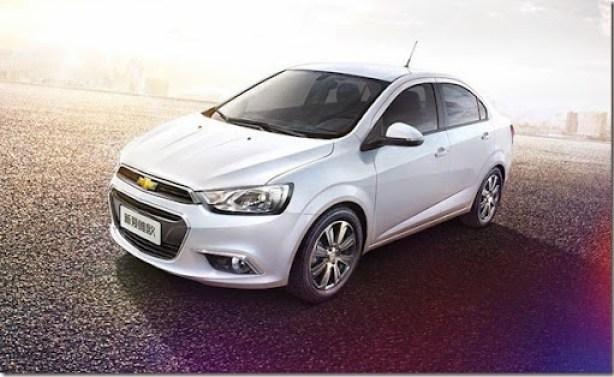 Chevrolet-Sonic-sedan-1