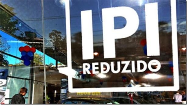 31.08-IPI