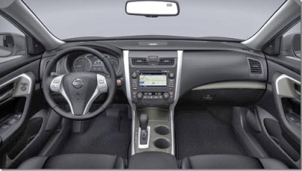 Nissan_Altima_divulgac__a__o4[2]