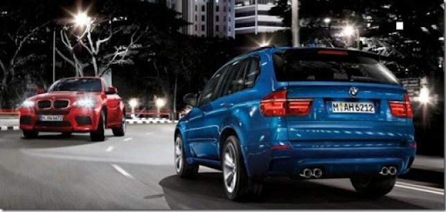 BMW_X5M_oficial_2012_02_800_600