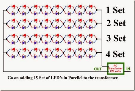 led-spiral-schematics