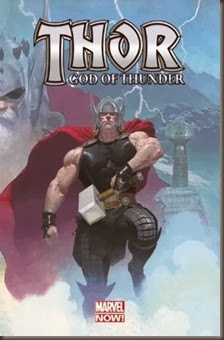 ThorGodOfThunder-Vol.01