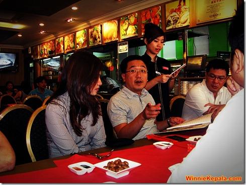 2011-07-01 Boo Tong Kee SG Review (7)