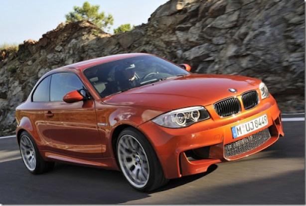 BMW-1-Series_M_Coupe_2011_1600x1200_wallpaper_06