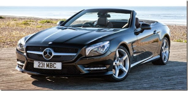 mercedes-benz_sl_500_amg_sports_package_uk-spec_9