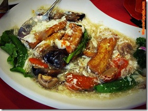 2011-07-01 Boo Tong Kee SG Review (27)