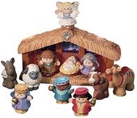 fisher-price-nativity-set-